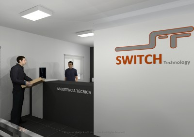 switch 2 - v00 - r02