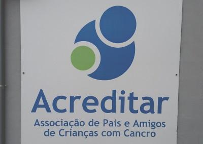 Casa Acreditar – Coimbra