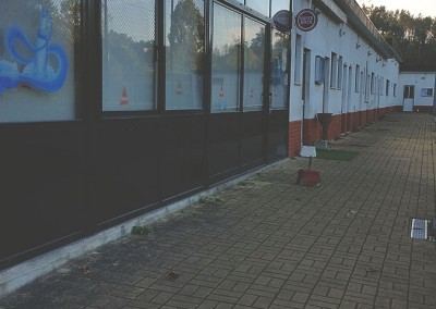 20151111_081316