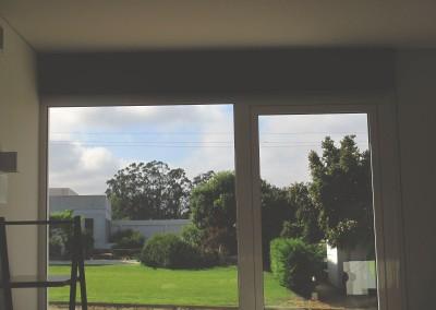 Certificado Energético e Acústico – Hotel Rural Quinta d'Anta, Maiorca