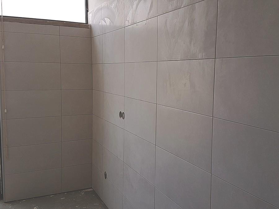 Reabilitação de apartamento na Av. do Brasil – Figueira da Foz