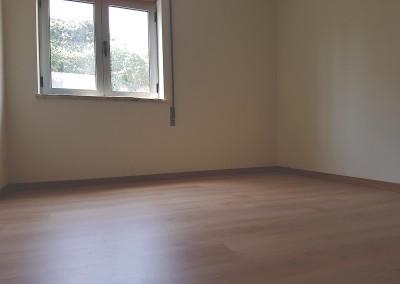 Reabilitação de apartamento, Ceira