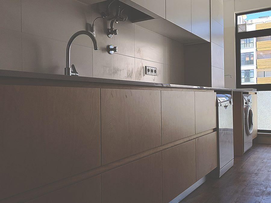 Apartamento MNS – Coimbra